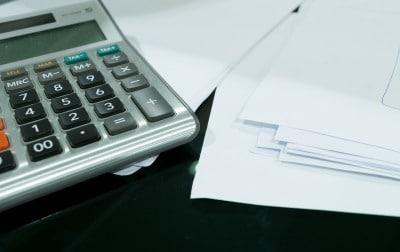 Corona-Soforthilfen: Erfassung in den Steuererklärungen 2020