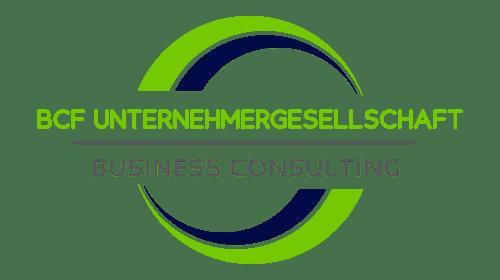 BCF Unternehmergesellschaft